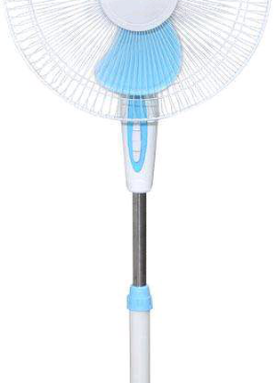 Вентилятор напольный AURORA 3070AU