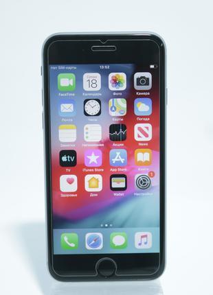 Apple iPhone 6s 32GB Space Neverlock (49859)