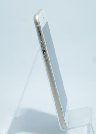 Apple iPhone 6s 64GB Gold Neverlock  (03972)