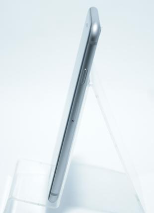 Apple iPhone 6s 128GB Space Neverlock  (60913)