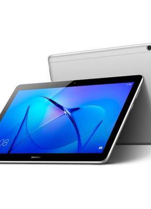 "Планшет Huawei MediaPad T3 10"" LTE Grey (53018522)"