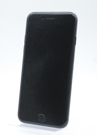Apple iPhone 7 128GB Black Neverlock (23378)