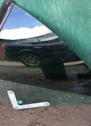 Б/у стекло заднее левое Renault Megane 2, Coupe-Cabriolet,