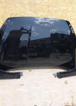 Передние крылья левое правое крыло на Ford C-Max Mk2 II