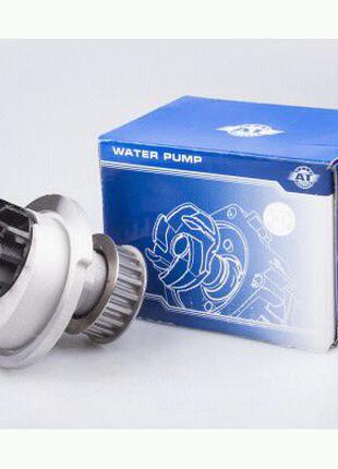 Насос водяной Ланос 1.5 АТ 7010-200WP