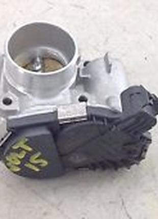 Дроссельная заслонка Chevrolet Volt 11-15 55562270