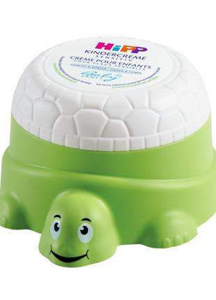 Детский крем HiPP