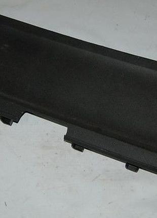 Накладка проема багажника Chevrolet Volt 11-15 черн 20993793