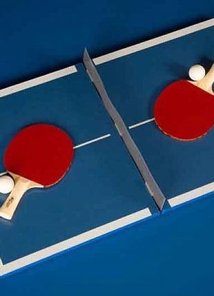 Мини стол . Теннисный стол