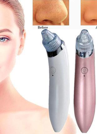 Аппарат для чистки лица Beauty Skin Care Specialist XN-8030