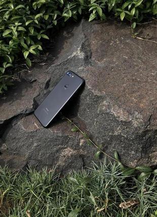 Apple iPhone 7+ (7 Plus) Neverlock Оригинал БУ