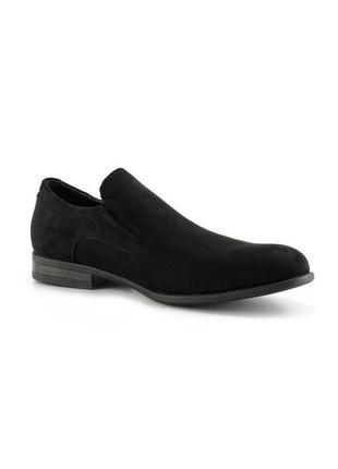 Мужские туфли в классическом стиле