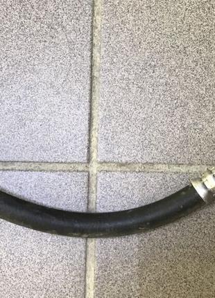 Трубка кондиционера печка- конденсер Chevrolet Volt 11-15 2286354