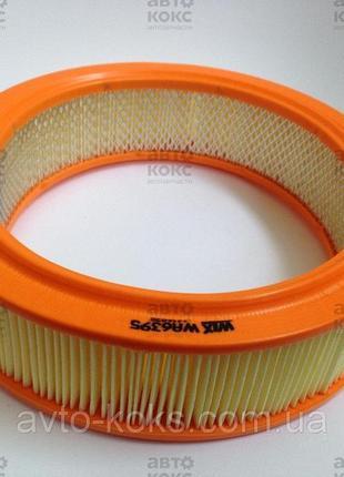 Фильтр воздушный ВАЗ 2101-2107 2108-09 /AR214A (WIX-Filtron). ...