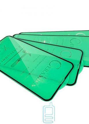 Защитное стекло Ceramics Samsung, Huawei, Xiaomi, Iphone.
