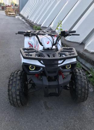 Квадроцикл Детский Hanter