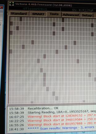"""1tb Жесткий диск 3,5"""" для настольного компьютера"""