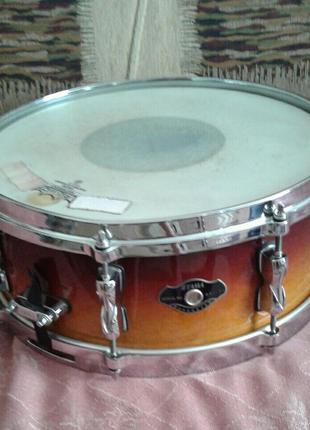 Малый барабан Тама