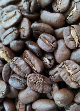 Кофе 100%арабика