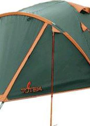 Палатка Indi Totem TTT-018