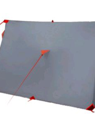 Палатка Sputnik Tramp TRT-047.08