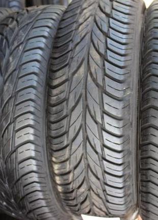 R14=185\175-65\60-14 выбор шин пар и комплектов летней резины ...
