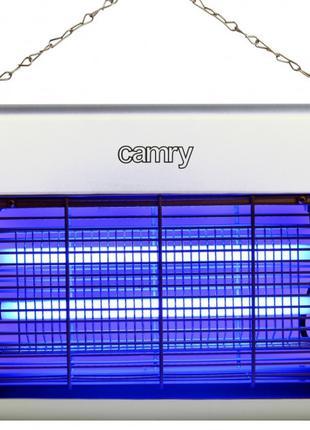 Уничтожитель насекомых Camry Premium CR 7932