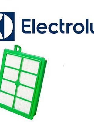 Фильтр HEPA для пылесосов AEG, Electrolux, Philips, Bork