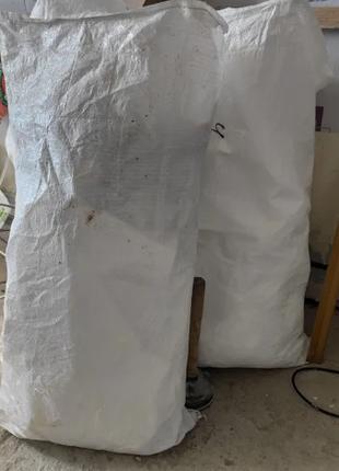 Мешок/мешки для строительного мусора