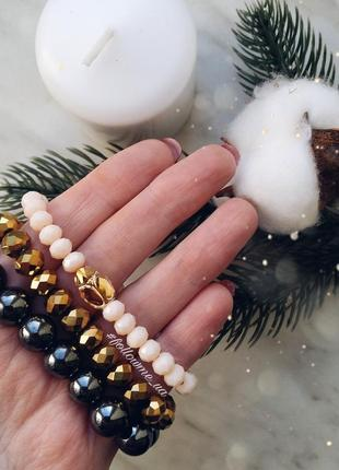 Набор браслетов,  браслеты,  браслет на руку,  браслет
