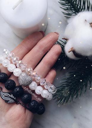 Браслет,  браслеты на руку,  идея подарка,  подарок подруге
