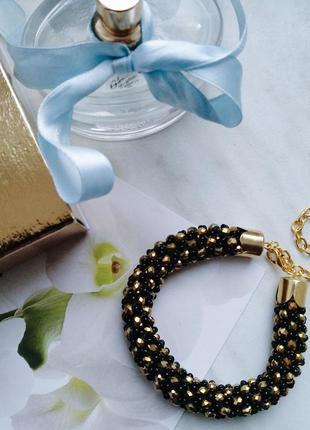 Браслет, браслет на руку, идея подарка, подарок девушке