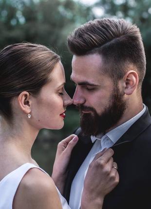 Свадебный, семейный, портретный фотограф Киев Одесса Херсон фотос