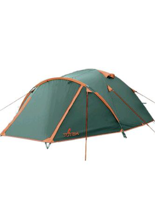 Палатка Chinook Totem TTT-017