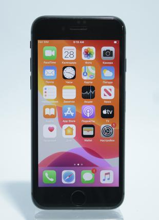Apple iPhone 8 64GB Space Neverlock (82521)