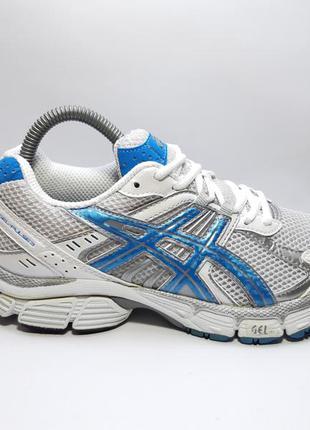 Оригинальные кроссовки asics gel-pulse 3