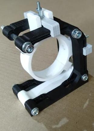 Крепление для CO2 40w лазерной трубки