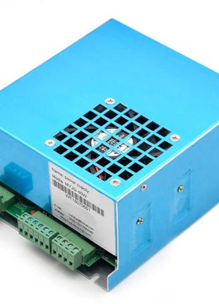 Блок розжига высоковольтный для лазерных трубок СО2 40вт