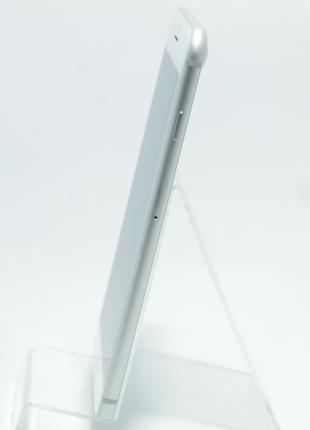 Apple iPhone 8 Plus 256GB Silver Neverlock (42513)