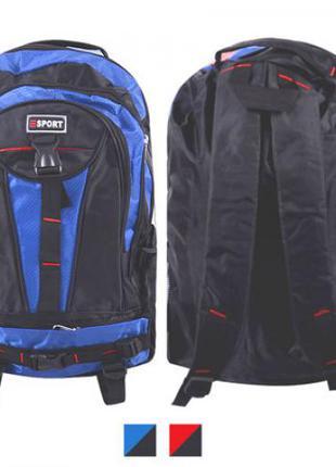 Рюкзак походный STENSON Sport. Нет в наличии .