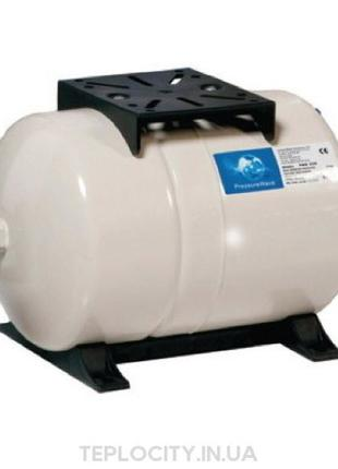 Гидроаккумулятор Global Water Solutions Pressure Wave 24LH