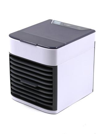 Кондиционер ARCTIC AIR Ultra 2X Cooling Power (портативный)