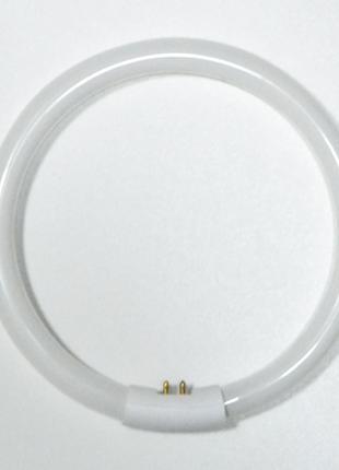 Сменная кольцевая лампа для лампы-лупы