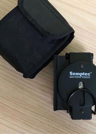 Компас Semptec(немецкий)