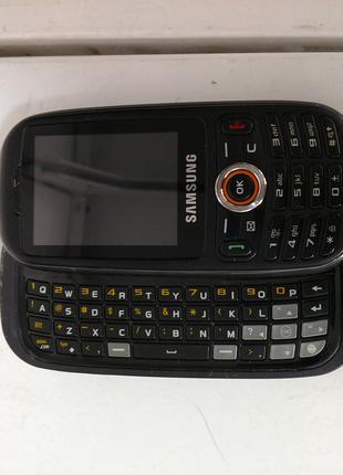 Телефон Samsung T369R