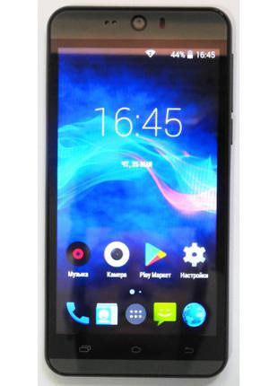 "HTC Desire 826 - 2 ядра+Dual Sim+Экран 5,5""+3G"