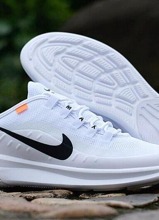 Nike Air Max 98 (белые)