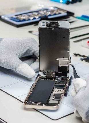 ЗАМЕНА СТЕКЛА iPhone X / Xs/ Max / 11/ pro max ! ГАРАНТИЯ