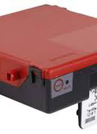 Блок розжига HONEYWELL S4565A2050B