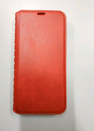 Чехол- книжка для Xiaomi Redmi 6